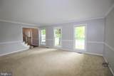 3310 Applegrove Court - Photo 6