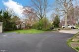 634 Woodland Drive - Photo 27