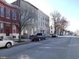 1132 Monroe Street - Photo 13