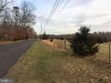 6032 Birch Street - Photo 6
