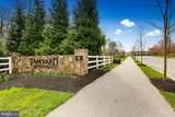 7691 Timbercross Lane - Photo 24