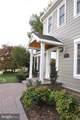 1700 Abbey Oak Drive - Photo 2