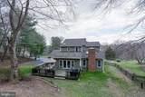 1700 Abbey Oak Drive - Photo 3