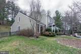1700 Abbey Oak Drive - Photo 45