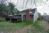 1700 Abbey Oak Drive - Photo 47