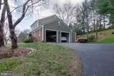 1700 Abbey Oak Drive - Photo 48