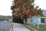 1515 George Mason Drive - Photo 41