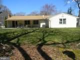 2762 Pinewood Drive - Photo 10