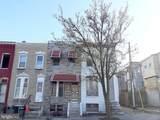 2025 Clifton Avenue - Photo 1