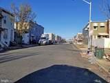 2025 Clifton Avenue - Photo 12