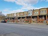 3241 Belair Road - Photo 6