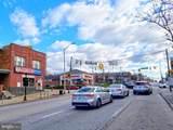 3241 Belair Road - Photo 7