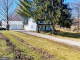 2860 Weaver Road - Photo 1