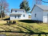 2860 Weaver Road - Photo 5