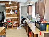 2860 Weaver Road - Photo 9