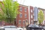 763 15TH Street - Photo 1