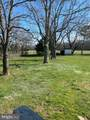 6400 Balls Mill Road - Photo 20