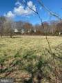 6400 Balls Mill Road - Photo 24
