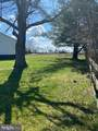 6400 Balls Mill Road - Photo 25