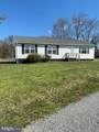 6400 Balls Mill Road - Photo 28