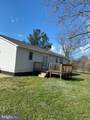 6400 Balls Mill Road - Photo 3