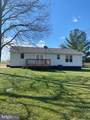 6400 Balls Mill Road - Photo 4