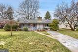 809 Glenwood Street - Photo 1