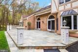 2405 Oakmont Court - Photo 11