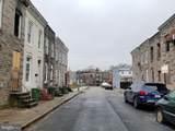 2107 Wilhelm Street - Photo 2