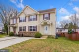 422 Broad Street - Photo 1