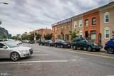2629 Hudson Street - Photo 20