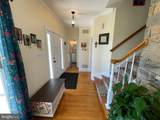 480 Beall Avenue - Photo 7