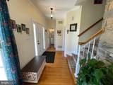 480 Beall Avenue - Photo 7