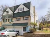 1708 Hills Drive - Photo 1