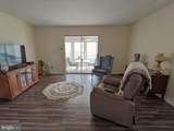 1708 Hills Drive - Photo 2
