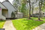 39286 Timberlake Court - Photo 4