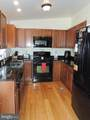 130 Dupont Road - Photo 11