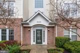 2404 Chestnut Terrace Court - Photo 2