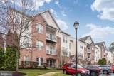 2404 Chestnut Terrace Court - Photo 24
