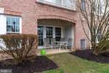 2404 Chestnut Terrace Court - Photo 25