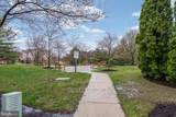 2404 Chestnut Terrace Court - Photo 26