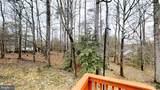 13114 Treeline Court - Photo 34