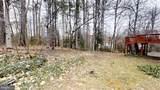13114 Treeline Court - Photo 38