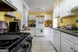 5117 Keota Terrace - Photo 11