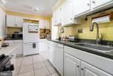 5117 Keota Terrace - Photo 12