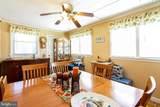 5117 Keota Terrace - Photo 20