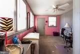 5117 Keota Terrace - Photo 27