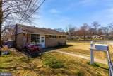 5117 Keota Terrace - Photo 3