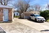 5117 Keota Terrace - Photo 36