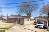 5117 Keota Terrace - Photo 37